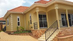 houses for sale kampala uganda house for sale in najjera kampala
