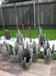 concrete garden urns u2013 exhort me