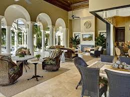 home interior design magazine homes custom design source finder florida design magazine
