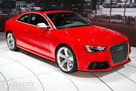 audi a5 coupe 2013 picture of 2013 audi a5 coupe
