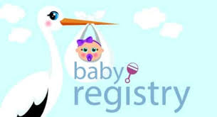 baby register baby registry checklist parentsneed