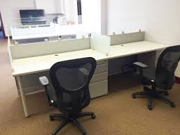 Used Office Furniture Ocala Fl by Office Design Furniture Installation In New York Ny For Raf