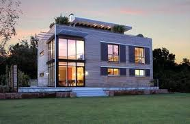 designing your own house design your home online design your own home online amusing design
