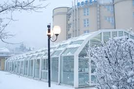 hotel etoile du nord u2013 hotels valle d u0027aosta italy accommodation