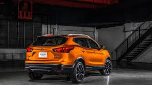 nissan rogue prices 2017 new nissan rogue sport debut at detroit auto show with photos and news