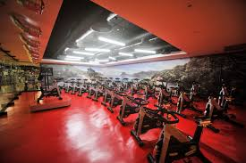 the jonathan club fitness center google search fitness group