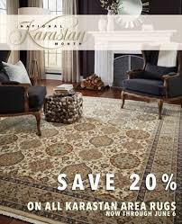 Large Area Rugs For Sale Archer Floor Covering U0026 Rug Galllery