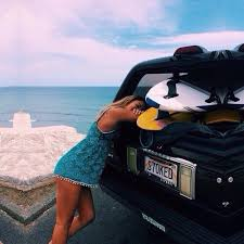 beach jeep surf beach beautiful fashion gorgeous indie jeep luxury ocean