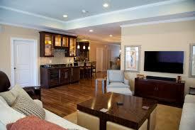 3 Bedrooms by Resale 3rd Floor 3 Bedroom Condominium Ivy Quad Development Llc