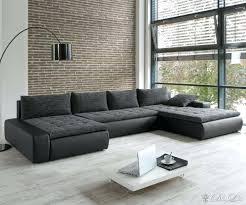 Moderne Sofa Sofa Grau Ledercouch Grau 90 With Ledercouch Grau Sofa Grau