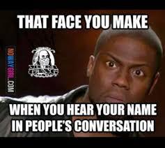 Kevin Hart Meme - kevin hart meme s pinterest kevin hart memes and funny memes