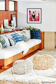 Home Design Trends To Ditch In 2015 These Home D Cor Trends Are Out According To Interior Desigs