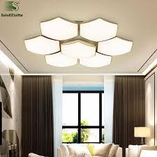 Salon Lighting Fixtures by Best 20 Led Ceiling Light Fixtures Ideas On Pinterest Ceiling