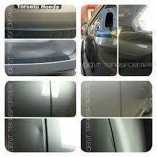 lexus repair toronto gallery dent repair toronto