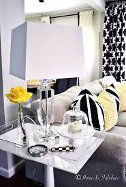 Home Goods Home Decor Nice Design Homegoods Com Lamps Sensational Inspiration Ideas