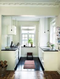 No Cabinet Kitchen Simple Kitchens Without Cabinets Greenvirals Style
