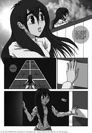 imagenes de amor imposible anime un amor imposible romance lectura gratuita de mangas ch 2 p 2