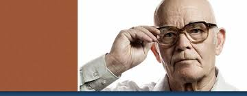 flashing lights in eye stroke vision stroke org
