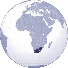 South Africa Maps by Maps Of South Africa Map Library Maps Of The World