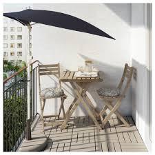 askholmen table 2 chairs outdoor ikea