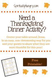 bible lessons for thanksgiving 109 best gratitude u0026 thanksgiving images on pinterest gratitude