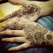 die besten 17 bilder zu mehendhi designs auf pinterest henna