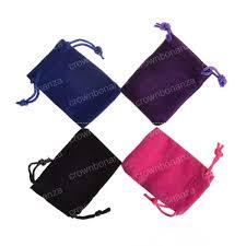 gift bags in bulk gift bags in bulk best bag 2017