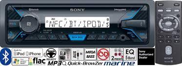 98 2013 harley marine radio touring install adapter flht flhtc