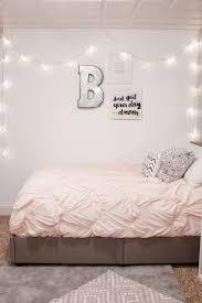 little girls bedroom ideas bedrooms splendid little bedroom decor little girls bedroom