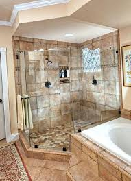 master bedroom and bathroom ideas master bedroom bathroom master bedroom bathroom ideas bedroom design