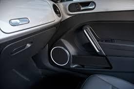 2000 Vw Beetle Interior Door Handle 2012 Vw Beetle Door Handle Removal Door Handle 2007 Vw Beetle