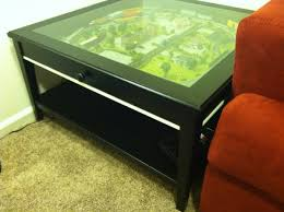 Acrylic Side Table Ikea Coffee Table Excellent Coffee Table Ikea Picture Ideas Lack Side