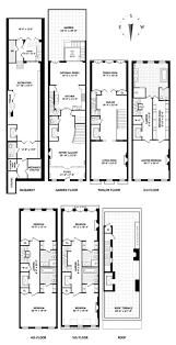 One Madison Floor Plans Brown Harris Stevens Luxury Residential Real Estate 18 East