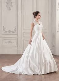 Wedding Dresses Under 100 Cheap Wedding Dresses Sambul Net