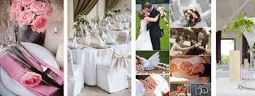 magasin de decoration de mariage décoration de mariage