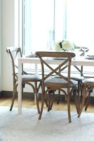 World Market Dining Table Wood Garner Extension Dining Table World