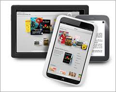 Can I Read Barnes And Noble Books On My Kindle How To Share Nook Books With My Friends