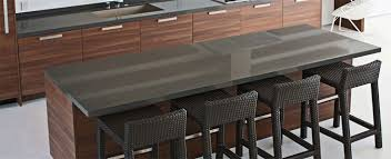 installing a kitchen island 2018 average kitchen island installation costs diy or not