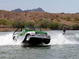 watercar gator awesome picture of water car water car olympic powder