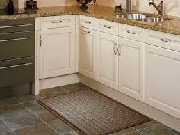 Padded Kitchen Mat Kitchen Memory Foam Kitchen Mat And 9 Gel Kitchen Mats Target