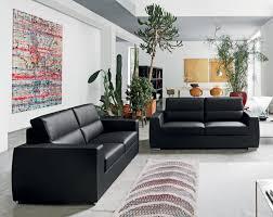 divani per salotti cuscini per divani moderni le migliori idee di design per la