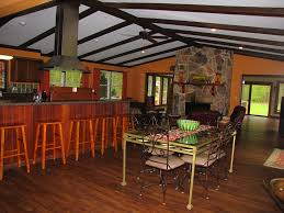 the house at rustic river retreats homeaway austinburg