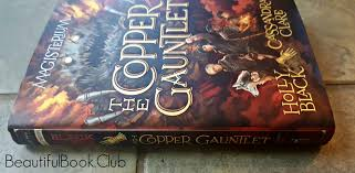 quotes about reading cassandra clare kid view the copper gauntlet by holly black u0026 cassandra clare