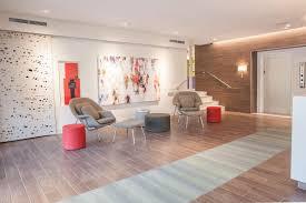 Laminate Flooring St Louis Parc Frontenac At 40 N Kingshighway Boulevard Saint Louis Mo
