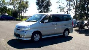 nissan vanette modified owners manual for nissan serena 2006 100 images nissan owners