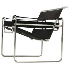 wassily chair by marcel breuer for gavina my 1stdibs favorites