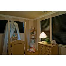 Temporary Blinds Home Depot Redi Shade 36