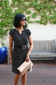 best 25 super cute dresses ideas on pinterest 50s style
