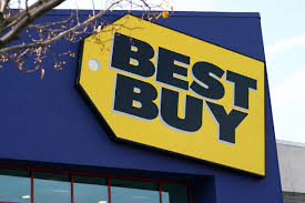 competitor intelligence best buy vows to beat the competition on