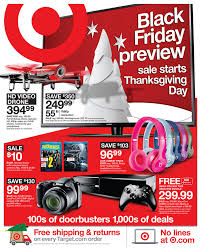 target black friday deal ipad pro black friday 2016 what to expect from walmart target kohl u0027s u0026 more